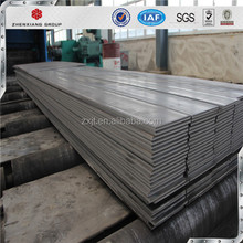 Hot dipped galvanized grating steel,steel grating weight,steel