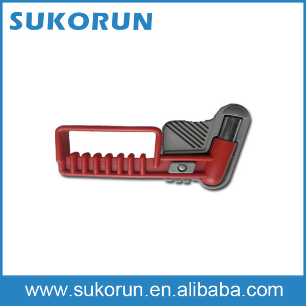 Bus Parts Auto Emergency Safety Hammer