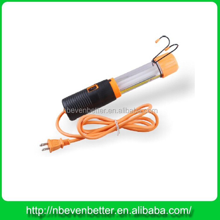 Dengfeng Chinese supplier 120V cheap tool work lamp