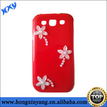 for samsung galaxy s4 19500 case,gold supplier