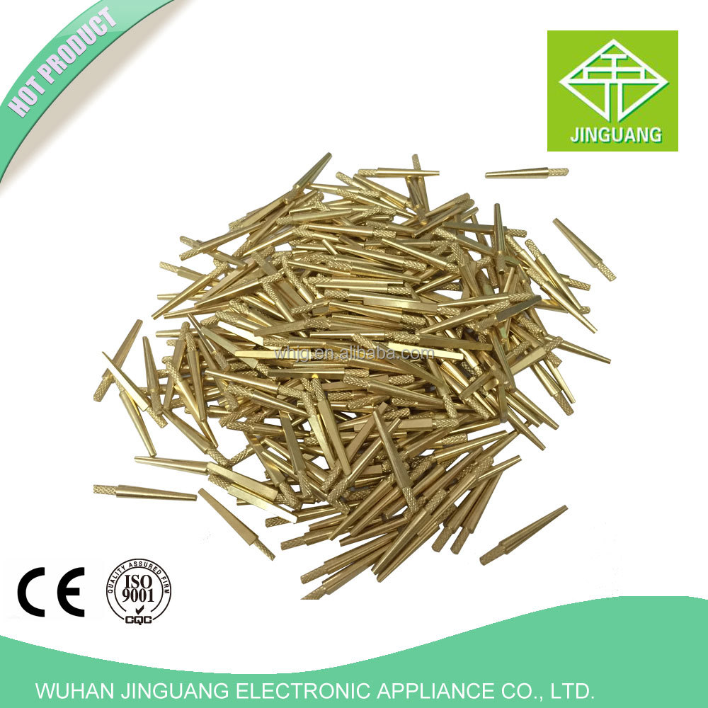 Dental Lab Material Dowel Pins Made In China