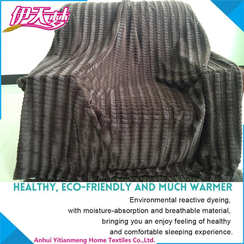 Infrared sauna thermal slimming blanket for weight loss/High quality and fast slim far infrared sauna blanket