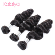 High Quality 9a african american human hair extensions