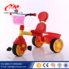 Baby Ride on toy car Trike baby tricycle bike / wholesale baby products cheap baby tricycle / baby carrier tricycle