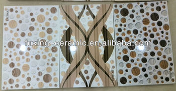 Hot Sale Ceramics Tiles Wall Ceramic Tile Floor Ceramic Tile