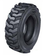 Bobcat tire, Skid steer loader tire/tyre