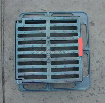access covers civil and municipal applications manhole cover