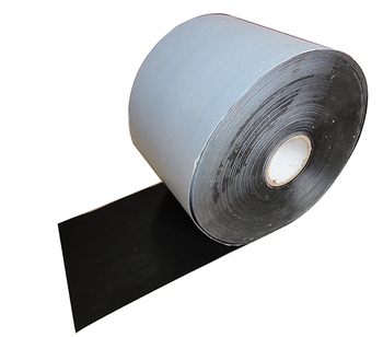 similar to polyguard altene pipeline tape for underground piping