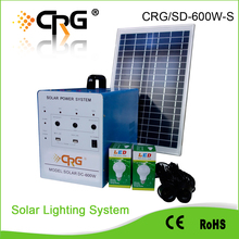 3000w 48v solar power dc to ac off-grid pv inverter with charge controller single phase 50Hz/60Hz
