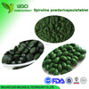 Factory Price Bulk Wholesale Organic Chlorella