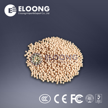 Removing Moisture From Liquefied Materials Liquid Alcohol Drying 3A Molecular Sieve