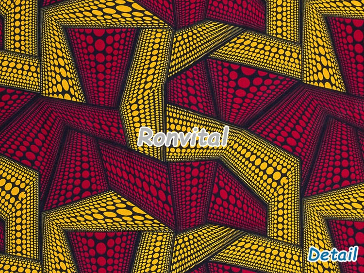 Item No.H494 Fashion african wax prints fabric/Fashion african wax prints fabric 6yards /Fashion african prints cotton fabric