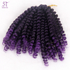/product-detail/2017-latest-10inch-wand-curl-ombre-purple-20-pieces-synthetic-hair-braiding-hair-extensions-for-african-american-60667021356.html