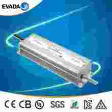EDV-12120KA-US Single Output Power Supply 120W 12V 10A smps led driver