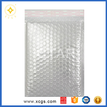 Thermal Cool Shield 2D Pouches