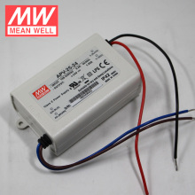 Meanwell APV-25-24 IP42 24V 1A LED Power Supply 25W LED Driver