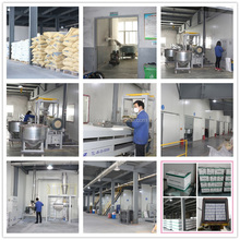 thermosetting electrostatic powder coating for sale