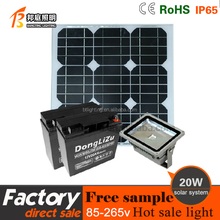 In Home Solar Panel System 3000W, Complete 10kw 2.5kw 3kw 3.5kw 5 kw 8kw 7kw 2kw Solar Power