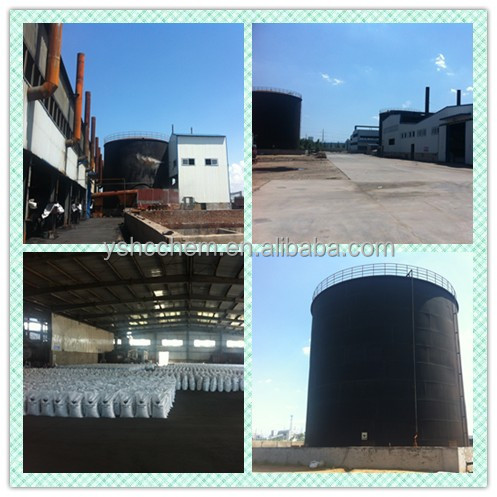 caustic soda solid 99% factory