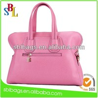 Handbags made in london&popular korea handbags&handbags made in korea SBL-5709