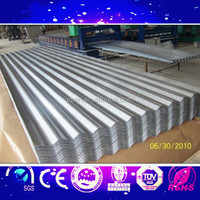 corrugated galvanized steel color roof philippines kerala roof tile prices corrugated steel steel