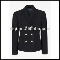 Latest neck designs for ladies suit,sauna suit
