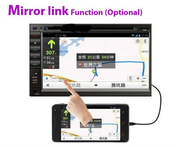 Wholesales Quad Core 1.6G CPU 16GB Flash Pure android 4.4 Car dvd for Chevrolet Cruze 2013 /2014 radio gps