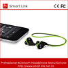 Wireless bluetooth headset long standby time bluetooth earphone