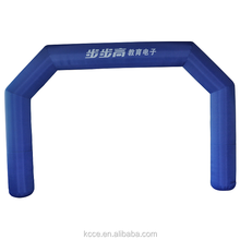 Promotional Activity Inflatable Arch for Events