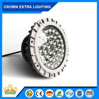 Hot selling non explosion light with low price