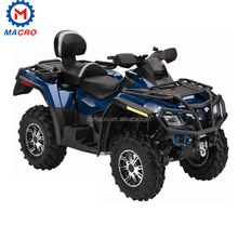 110cc 125cc 4 Stroke Engine Type And Ce Certification Lifan Children Atv