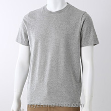 wholesale high quality t shirt white cotton king shirts