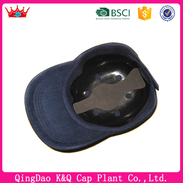 OEM custom high quality industrial safety bump caps