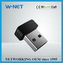 150Mbps Wireless N wifi sky wireless adapter