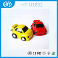 Best sell toy car usb flash drive 32mb-128GB manufactory price usb 2.0flash drive