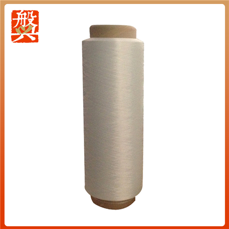 New products indoor microfiber yarn dty dty cationic