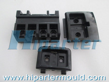 Chinese bakelite injection molding