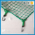 My test Best Quality Truck Cargo Pp Net/ Trailer Net