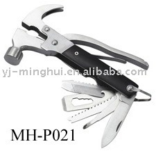 Multi tools/popular multi function plier