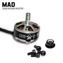 MAD 2306 Mini Micro Strongest Striker RC FPV Brushless Drone Motor