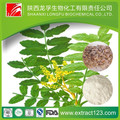 best price boswellia sorrata extract boswellic acid