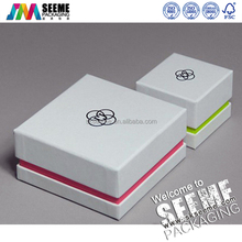 Custom Paper Gift Box Packaging/Cosmetic Gift Packaging Paper Box
