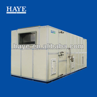 HAYE Clean Industrial Air Conditioners