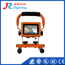 Waterproof Energy Saving 10W Portable Led Worklight With Long-Term Service