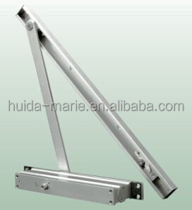 fire documents 2017 new arrival 45kg to 65 kg electric door closer