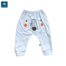 Little Inventor New Fashion Clothing Baby Imported Baby Clothes from China