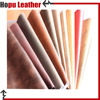 Pu Shoe Lining Material Leather Textiles
