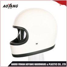 Alibaba China Market Factories Price Custom Full Face Motorcycle Helmets