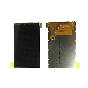 J1 MINI J105 J105B LCD Screen for mobile phone parts replacement