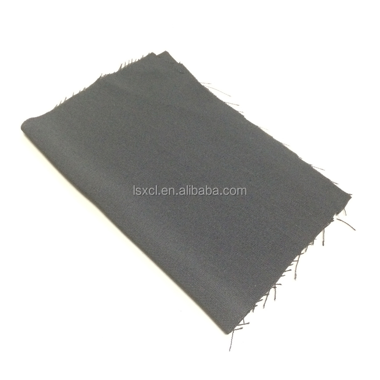 useful adsorbing activated carbon fiber fabric high quality activated carbon fiber fabric suppliers active charcoal fiber